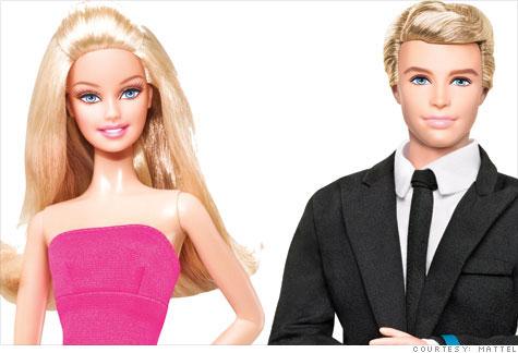Ken_loves-barbie