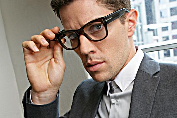 Nerd_glasses_600