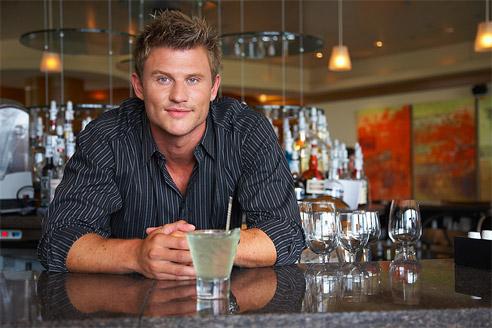 Bartender-af